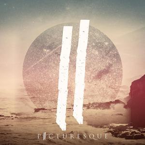 Picturesque EP