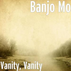 Vanity, Vanity