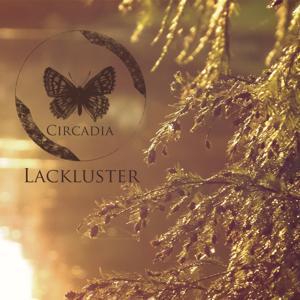LackLuster