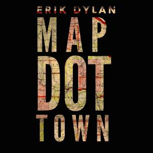Map Dot Town