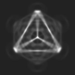 Arctic Dub (Sursumcorda) - Compilation V1