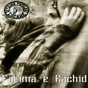Fatima e Rachid