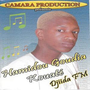 Djiida FM