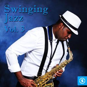 Swinging Jazz, Vol. 3