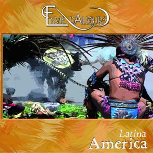 Envie d'ailleurs (America Latina)