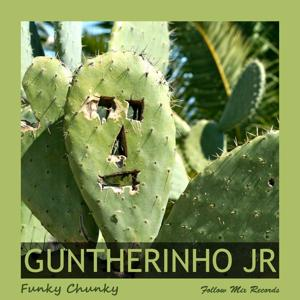 Funky Chunky (Follow Mix Remaster)