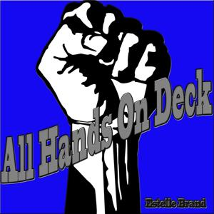 All Hands on Deck (Remake Remix to Tinashe)
