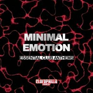 Minimal Emotion (Essential Club Anthems)