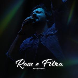 Raaz-e-Fitna