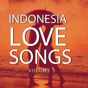 Indonesian Love Song, Vol. 1
