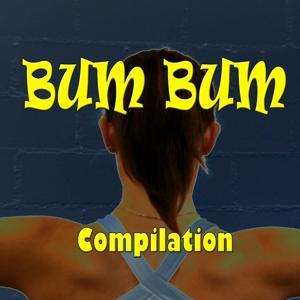 Bum Bum Compilation