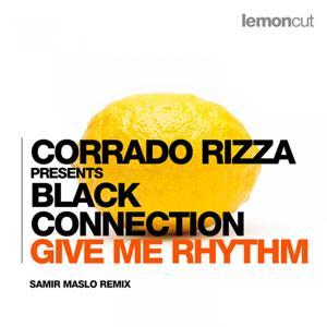 Give Me Rhythm (Samir Maslo Remix)