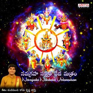 Navagraha Nakshatra Vedamantram