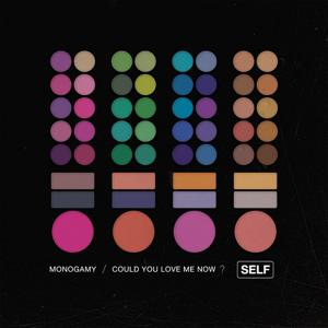 Monogamy/Could You Love Me Now?