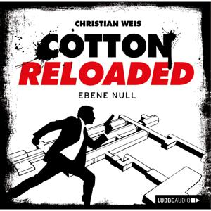 Cotton Reloaded, Folge 32: Ebene Null