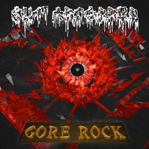 Gore Rock