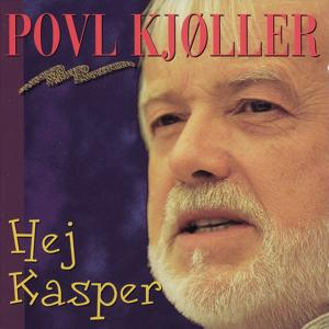 Hej Kasper