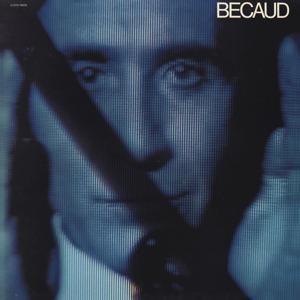 Gilbert Becaud (1977-1981) [2011 Remastered] [Deluxe version]