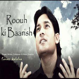 Roouh Ki Baarish