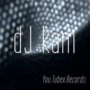 DJ Kam (Camminatiello)