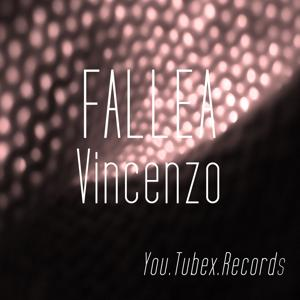 Fallea Vincenzo
