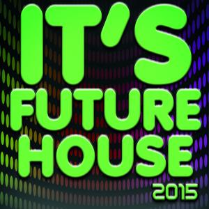It's Future House 2015 (70 Essential Dance Hits)