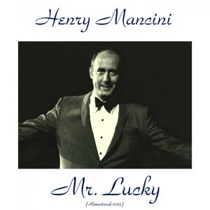 Mr. Lucky (Remastered 2015)
