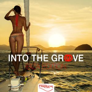 Into The Groove - Ibiza Edition