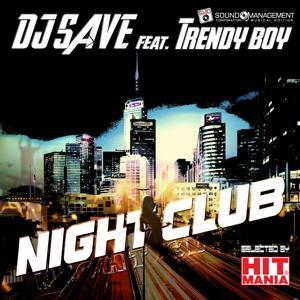Night Club (Hit Mania)