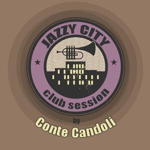 JAZZY CITY - Club Session by Conte Candoli