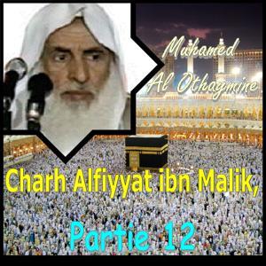Charh Alfiyyat ibn Malik, Partie 12 (Quran)