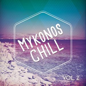 Mykonos Chill, Vol. 2