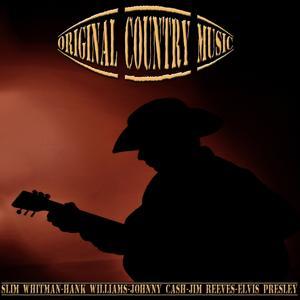 Original Country Music