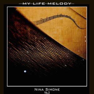 My Life Melody, Vol.3