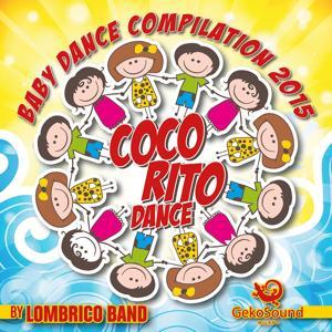 Baby Dance Compilation 2015 (Cocorito Dance)