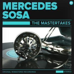 The Mercedes Sosa Mastertakes