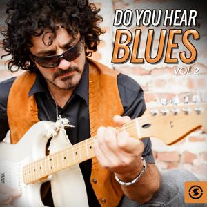 Do You Hear Blues, Vol. 2