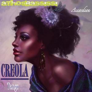 Creola (Tango) (Accordeon)