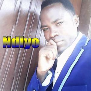Ndiyo