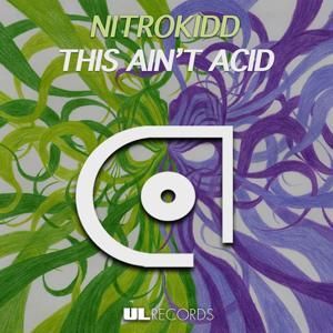 This Ain't Acid
