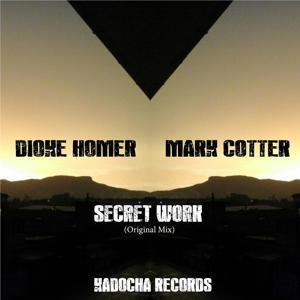 Secret Work
