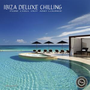 Ibiza Deluxe Chilling