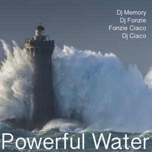 Powerful Water