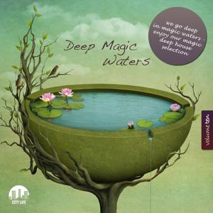 Deep Magic Waters, Vol. 10