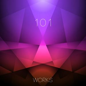 101 Works