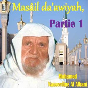 Masâil da'awiyah, Partie 1 (Quran)