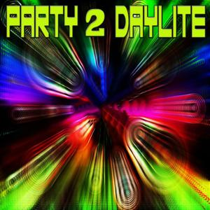 Party 2 Daylite