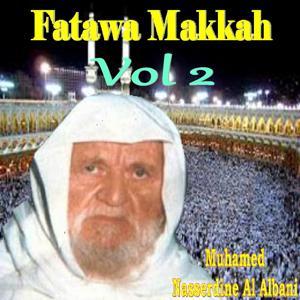 Fatawa Makkah Vol 2 (Quran)