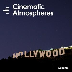 Cinematic Atmospheres