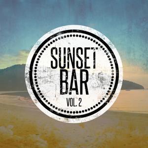 Sunset Bar, Vol. 2 (Finest Sundown Grooves)